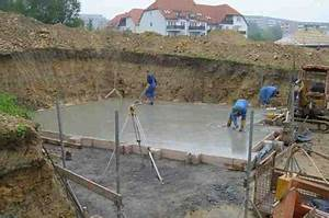 Haus Bauen Gut Und Günstig : gnstiger hausbau fertighaus lifeemondi walmdach so ~ Michelbontemps.com Haus und Dekorationen
