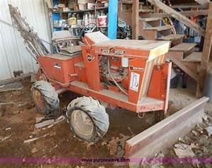 Tuesday May 5 Government Auction