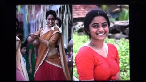 Namitha Pramod New Malayalam Actress Malayalam Tamil Hot