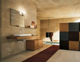 modern bathroom ideas 50 contemporary bathroom design ideas