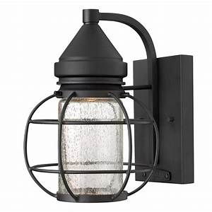 modern cape cod onion wall lantern small shades of light With outdoor lighting for cape cod style home