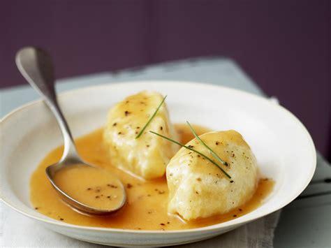 le marmiton recette cuisine les vrais quenelles natures lyonnaises recette de les