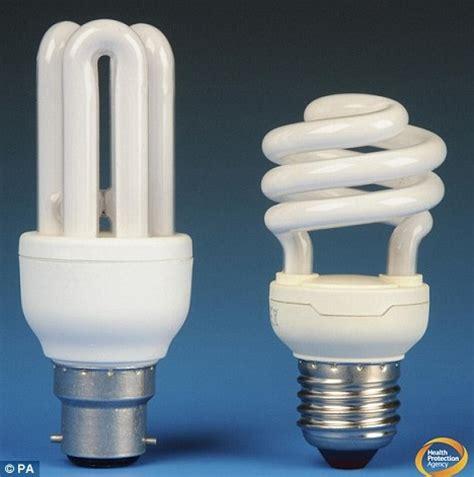 efficient light bulbs plumen 001 the designer energy saving light bulb