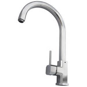 uberhaus kitchen faucet kitchen faucet rona