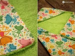 Stofftiere Für Babys : diy baby kapuzenhandtuch selbermachen n hideen n hen n hen n hen baby und n hideen ~ Eleganceandgraceweddings.com Haus und Dekorationen