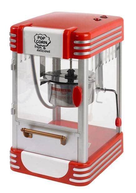 machine pour cuisiner cinema machine à pop corn produits feelgood pour la maison et le jardin chez casa casashops com