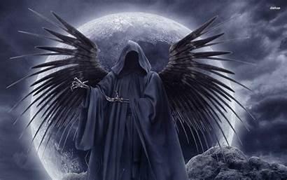 Reaper Grim Wallpapers