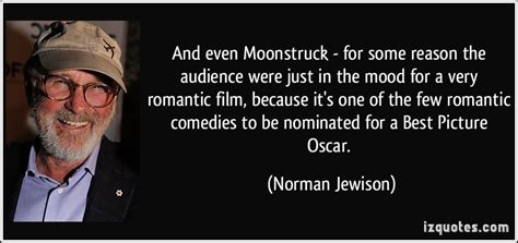 norman   quotes quotesgram