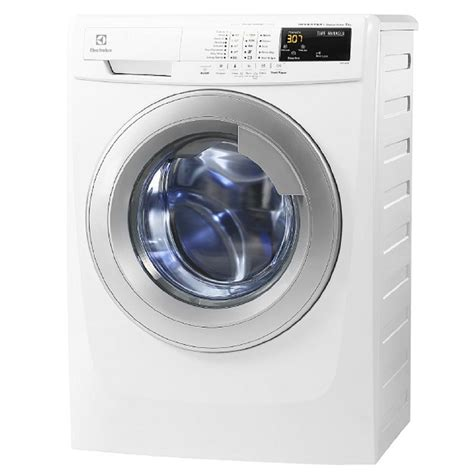 mesin cuci lg 1 tabung 7 kg jual mesin cuci electrolux mataharimall
