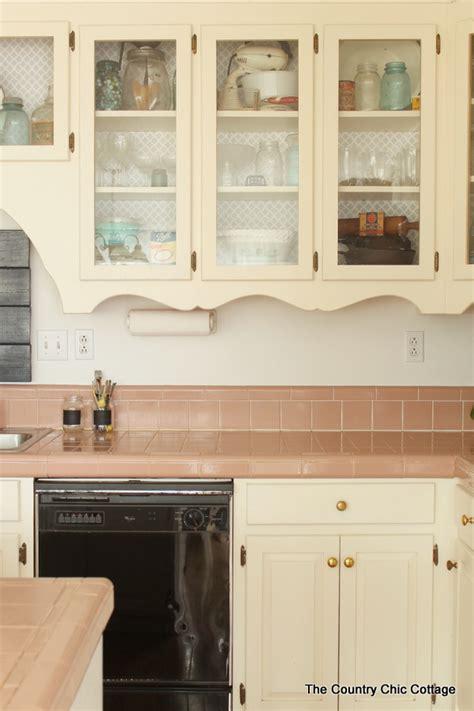 Kitchen Sink Storage Ideas - rustic farmhouse kitchen decor the country chic cottage