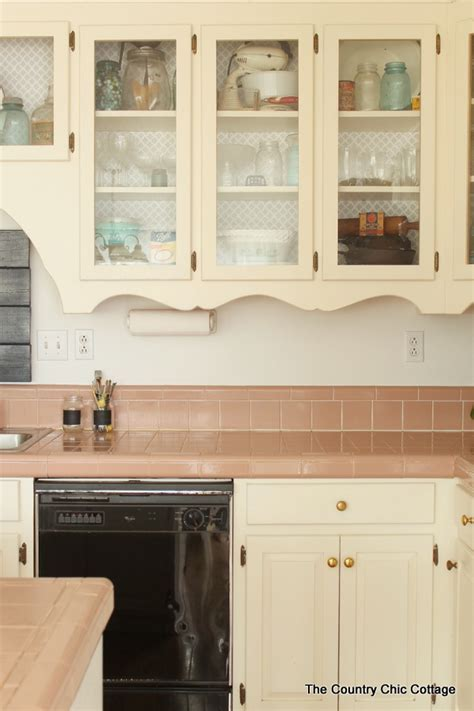 Rustic Farmhouse Kitchen Decor   The Country Chic Cottage