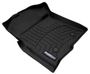 weathertech digital fit floor liners mobile living