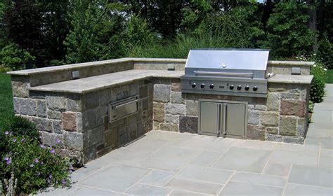 kitchen islands seating outdoor kitchens clc landscape design