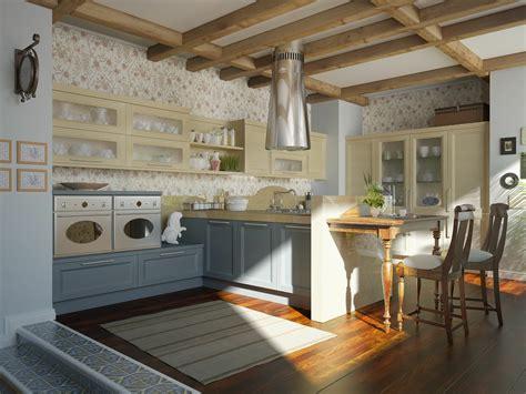 11 luxurious traditional kitchens 11 luxurious traditional kitchen ideas futura home