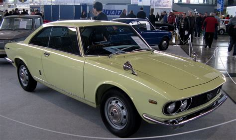 who makes mazda cars 100 mazda makes and models list the 83 hottest new