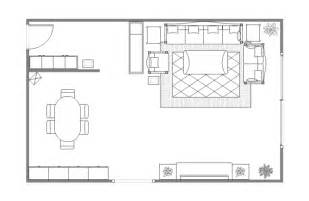 room floor plan creator floor plan exles