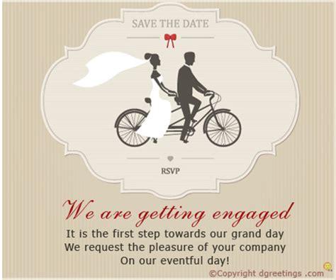 49+ Engagement Invitation Designs PSD AI Vector EPS