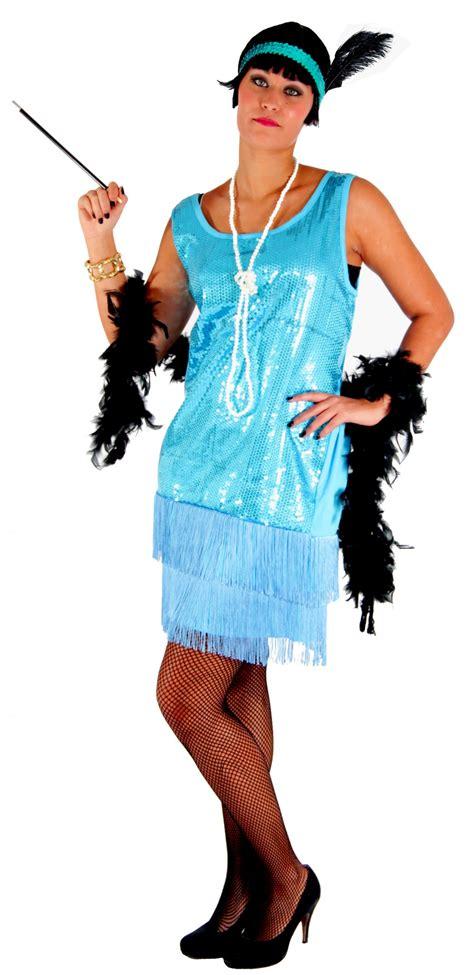 20er jahre kleid damen 20er jahre damen kleid charleston kost 252 m t 252 rkis