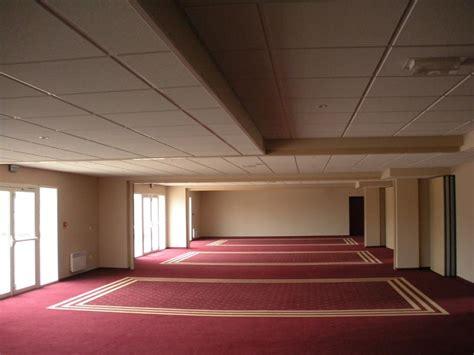 norme hauteur meuble haut cuisine norme hauteur meuble haut cuisine 16 plafond suspendu