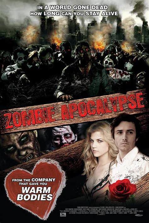 movies zombie apocalypse clickthecity poster