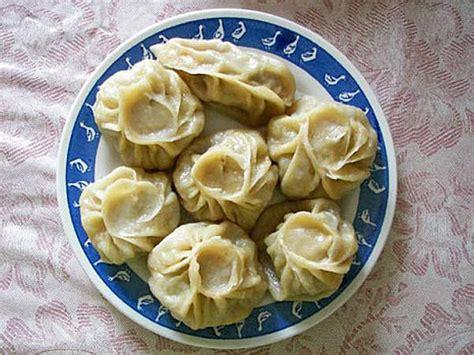 cuisine mongole recettes tsagaan sar le nouvel an mongol le de fabienne et