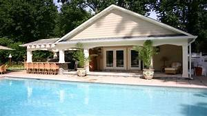 Best Bedroom Designs Pool House Design Plans Pool Cabana
