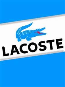 The gallery for --> Lacoste Logo Wallpaper Pink