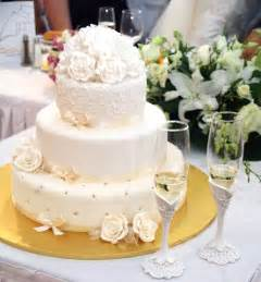 costco wedding cakes pin costco wedding cakes prices image search results cake on