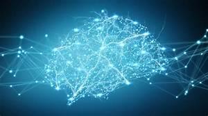 Is Deep Learning Overhyped   U2013 Techtalks