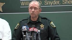 Martin County Sheriff's Office arrests Stuart man in ...