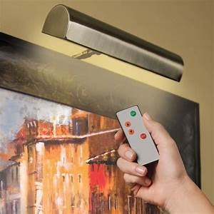Dimmable remote controlled gallery lamp review for Remote control floor lamp price