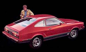 Ford Mustang Photo Gallery: 1975 Mach 1 | Shnack.com