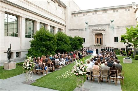 1000 images about cincinnati wedding venues on