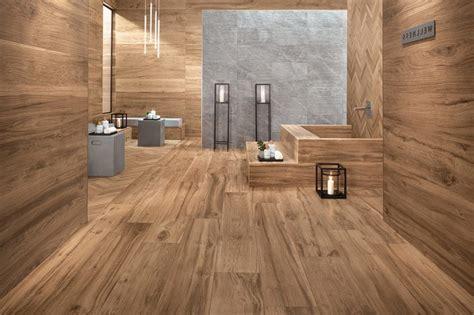 21 Inspirationen Für Holz Wandverkleidung Für Jeden Raum