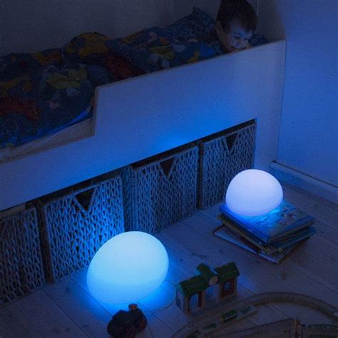 minimalist lamp   inspired  white pebble mimo lights  great inspiration