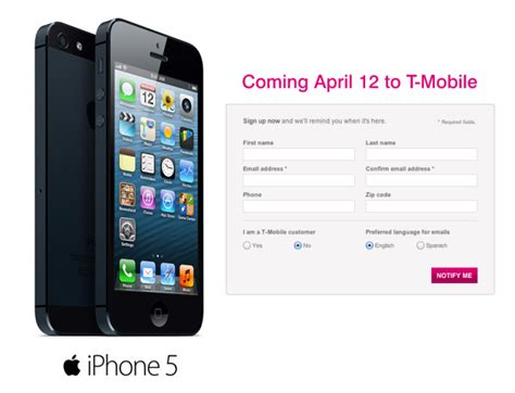 iphone 5 price metro pcs t mobile cfo says iphone price drop planned all along las