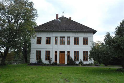 landesbauordnung schleswig holstein genehmigungsfreie bauten herrenh 228 user des historismus in schleswig holstein