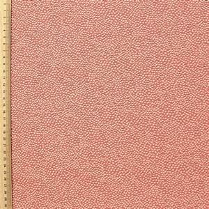 Tissu Rose Poudré : tissu d 39 ameublement jacquard mouchet au m tre ~ Teatrodelosmanantiales.com Idées de Décoration