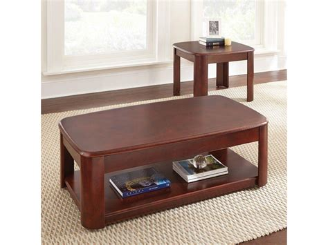 table glass for sale coffee table glass coffee tables for sale with metal base