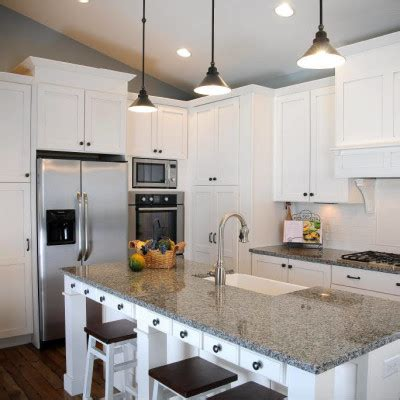 white kitchen remodeling ideas decorate white kitchen remodel ideas for your kitchen