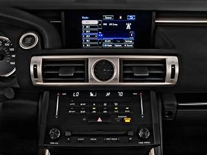Wiring Diagram 2014 Lexus  Wiring  Index Listing Of Wiring