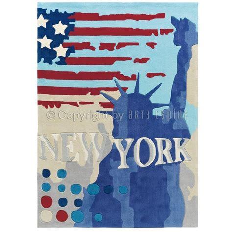 tapis de chambre york poster pour chambre ado chambre bebe fille sauthon une