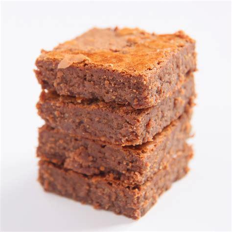 chocolat à cuisiner la cuisine de bernard fondant au chocolat et amandes