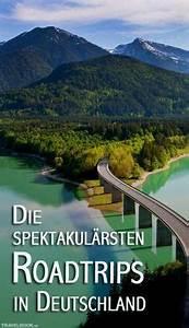 Die 20 Besten Wohnmobil Touren In Deutschland : 12 besten wohnmobil touren in frankreich bilder auf ~ Kayakingforconservation.com Haus und Dekorationen