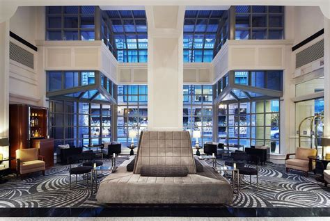 Loews Hotel Vogue In Montreal  Hotel Rates & Reviews In. Josef Hotel. Phoenicia Grand Hotel. Agua Hotels Riverside. Best Western Executive  And Suites. Imperial Hotel. Hotel Elzenduin. Hotel Dante Residence. The Vanner Hotel