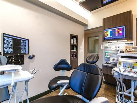 dental office elements design ergonomics