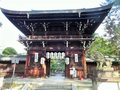 除 霊 神社