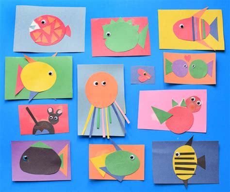 invitation to create the sea what can we do with 438   Under The Sea 25