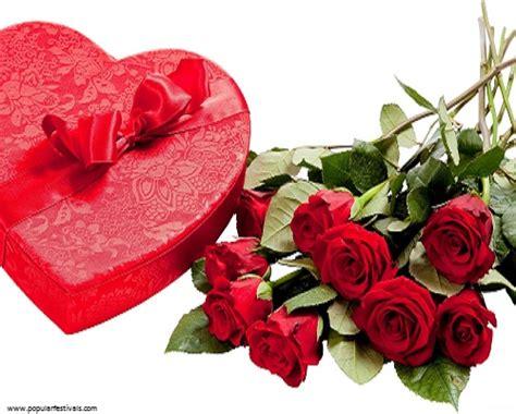 id馥 cadeau cuisine femme cadeau valentin femme accueil design et mobilier
