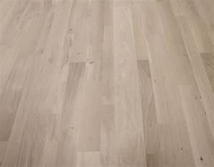 Les motifs de parquet bois blog conseils astuces for Parquet à la française